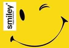 accesorios-de-smiley-para-regalos-merchandising-