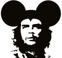 che-guevara-mickey-mouse-2