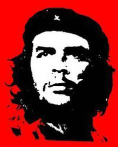 imagen viva la revolución