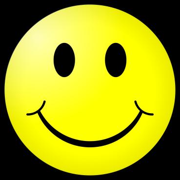 Smiley original
