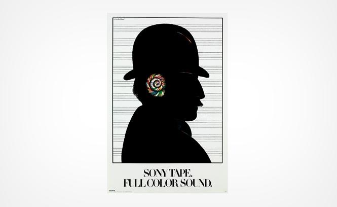 sonyfullcolor-2952