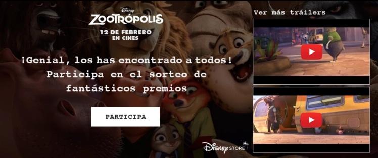 zootropolis5