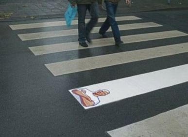 don limpio publicidad